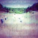 Corwin Trails: '93 EP