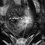 DJ Racy A.J Prevails