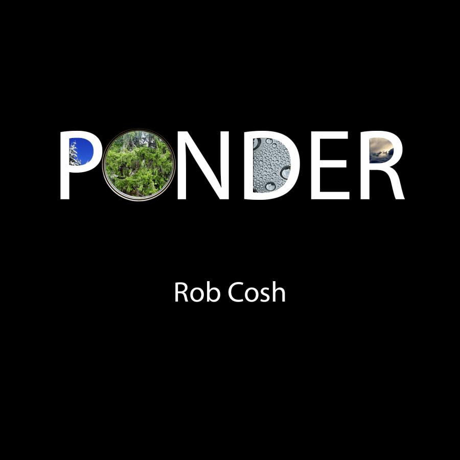 Rob Cosh Interview