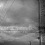 brokenkites Deus Ex Communication