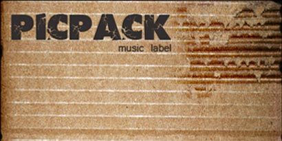 10 Excellent Independent Labels