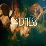 S4DNESS: Violence