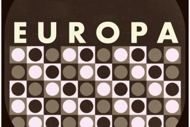 The Fucked Up Beat's Europa II