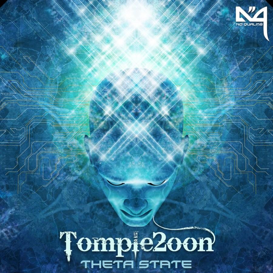 Tomple2oon: Theta State