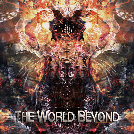 The World Beyond: The World Beyond