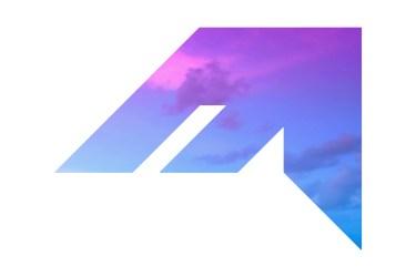 Mohkov: Future Hope