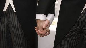 male-wedding-couple-marriage-equality