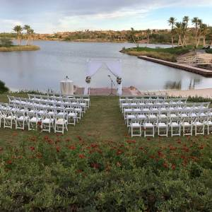 Lake-Las-Vegas-wedding-venue