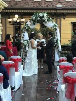 Las-Vegas-wedding-ceremony