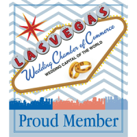 Wedding-chamber-of-Commerce-badge