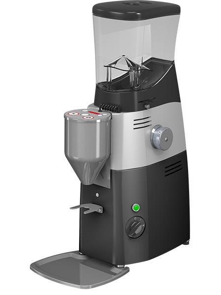 Mazzer KOLD Espresso Grinder Image