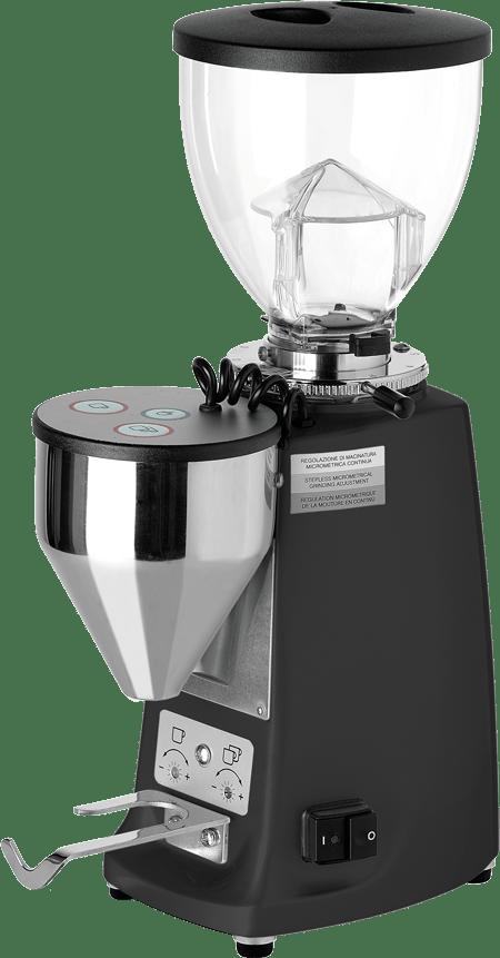Mazzer Mini Espresso Grinder Image
