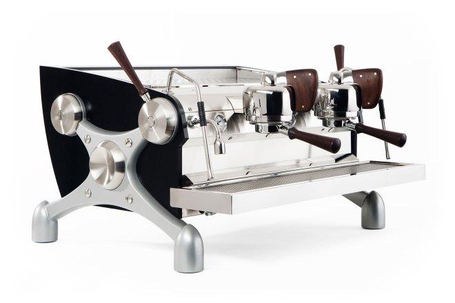 Slayer Espresso Image