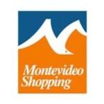 https://www.montevideoshopping.com.uy/