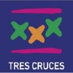 https://www.trescruces.com.uy/