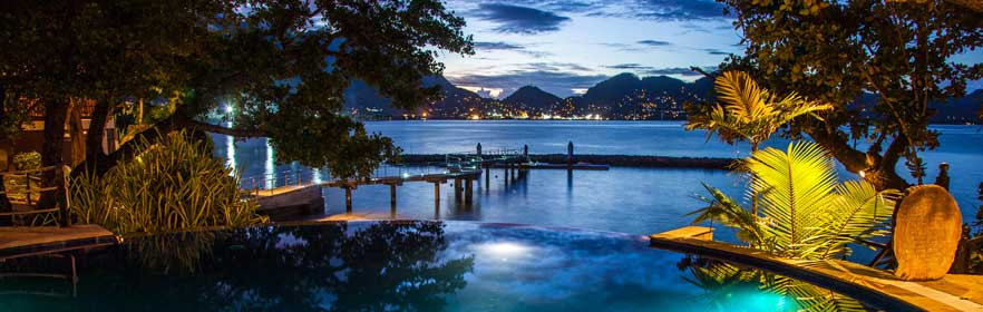 Last Minute Holidays Abroad Seychelles Cheap All Inclusive