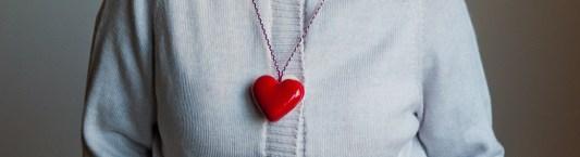 inima preventie