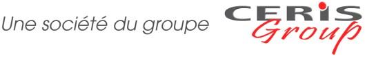 CERIS ATCI, société du groupe CERIS Group