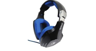 Keunggulan Headset Sades Gaming Spellond