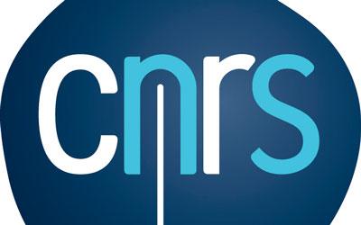 <strong>Avant le 30 novembre </strong> &#8211; Soutien du CERLIS aux candidats aux concours CNRS 2019