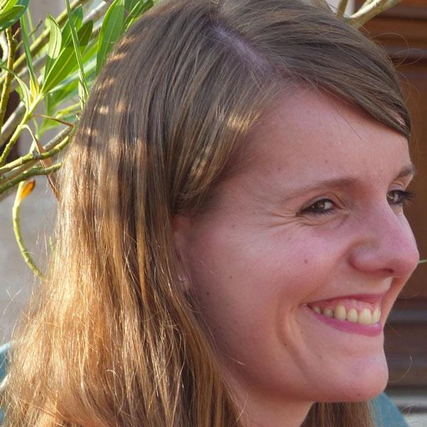 Piesen Alexandra