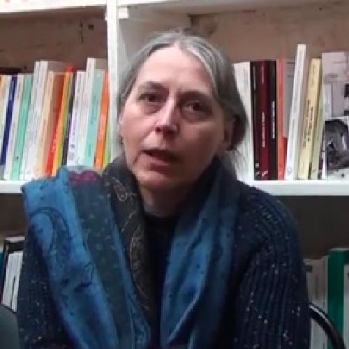 Laot, Françoise