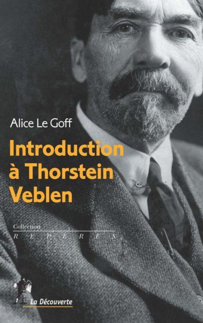 Introduction à Thorstein Veblen