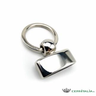 P7029000+anello25