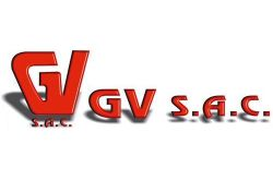 GVSAC