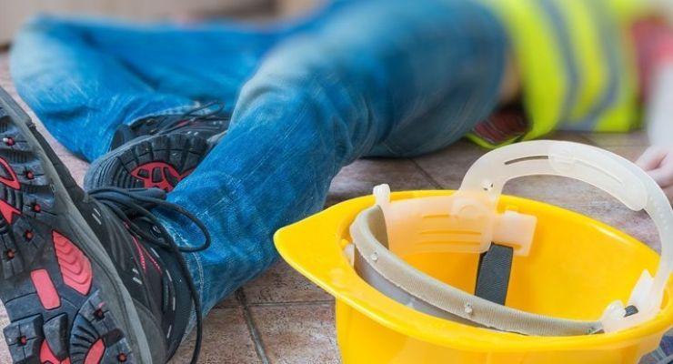 Seguridad y Salud en el Trabajo: cuánto se pierde por accidentes laborales
