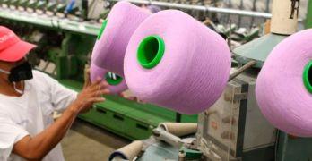 Prevención de atrapamientos y cortes en la industria textil