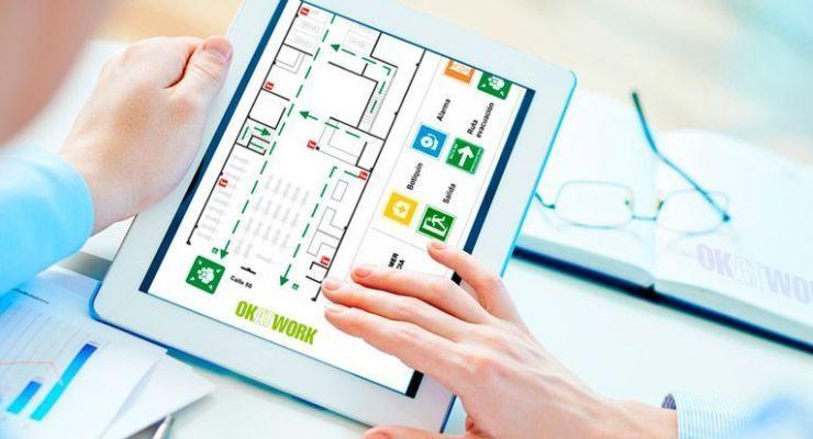 El plan de prevención de riesgos laborares: concepto y fases