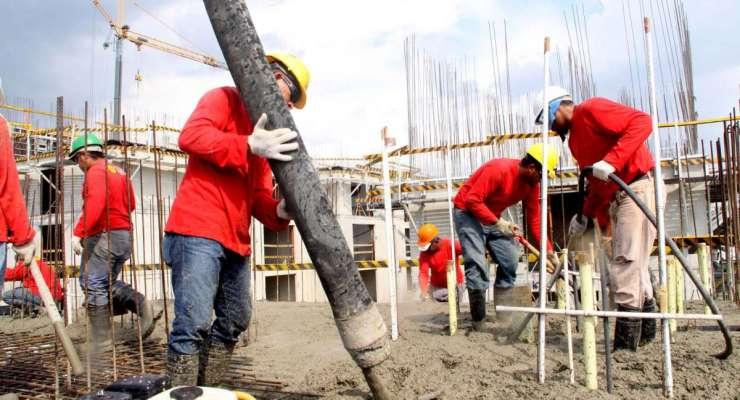 Tripartismo y diálogo social: Seguridad y salud en el sector construcción del Perú