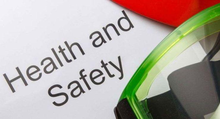 Factores que favorecen el desempeño de los sistemas de gestión de seguridad y salud ocupacional