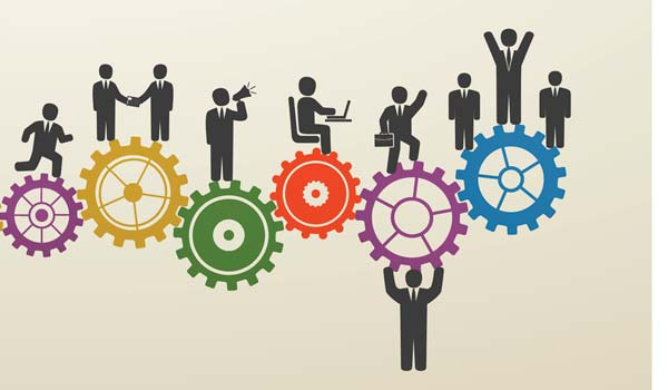 El liderazgo y participación de los trabajadores en ISO 45001