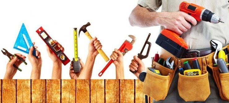 Criterios ergonómicos y de seguridad para selección de herramientas manuales
