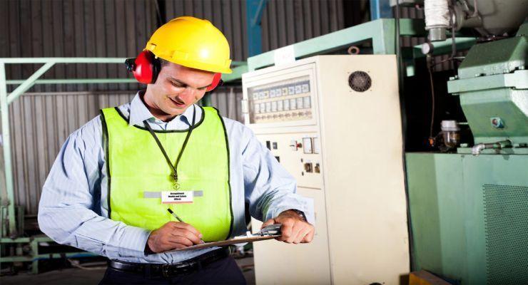 Mejores prácticas de salud y seguridad en el lugar de trabajo para empleadores