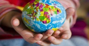 Perspectivas de la salud ocupacional a nivel global