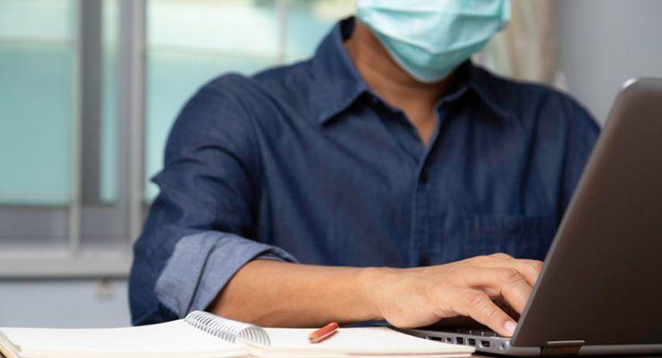 Orientación para mitigar y prevenir la propagación de COVID-19 en el lugar de trabajo