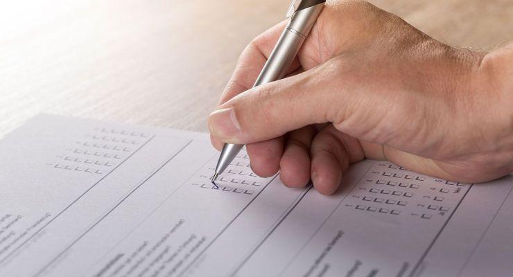 Recomendaciones para el plan anual de seguridad y salud en el trabajo