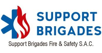 Support Brigades