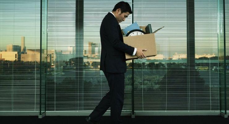 """El empleador puede botarme por asistir a """"reuniones COVID"""""""