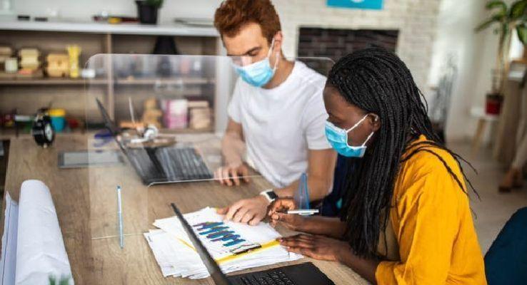 Empresas están expuestas a más gastos por la modificación a la Ley de Seguridad y Salud en el Trabajo