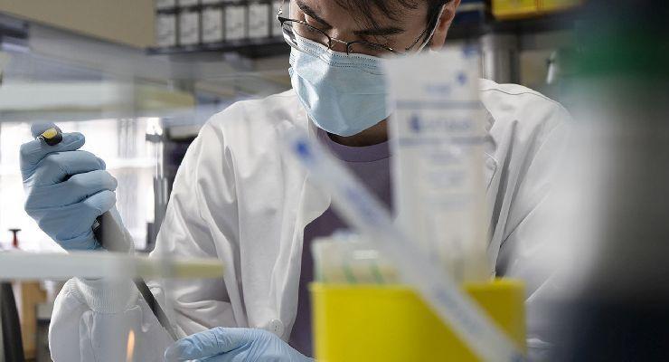 INACAL publica norma técnica para el adecuado manejo de materiales biológicos