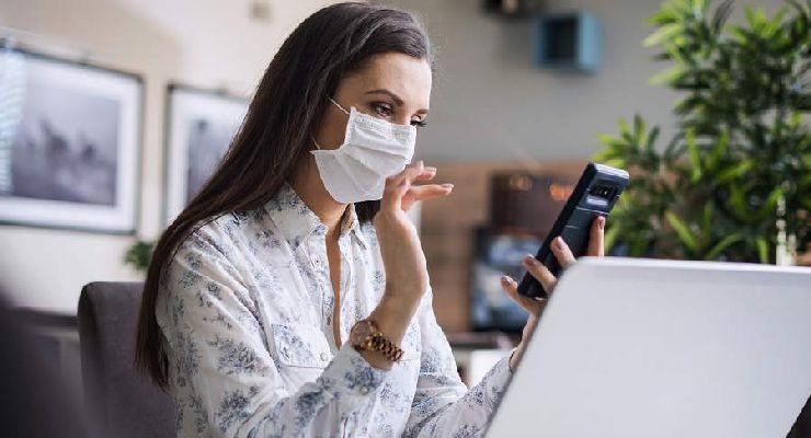 ¿Vale la pena volver a la oficina? Aspectos claves para el teletrabajo y la salud laboral por la pandemia