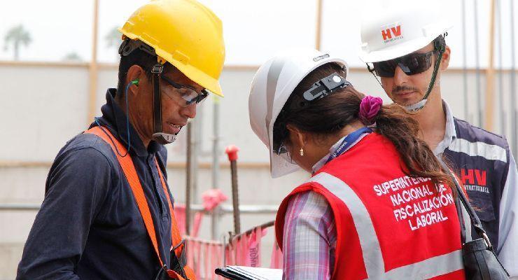 Decisión de SUNAFIL sobre la extensión de la jornada laboral sería inconstitucional