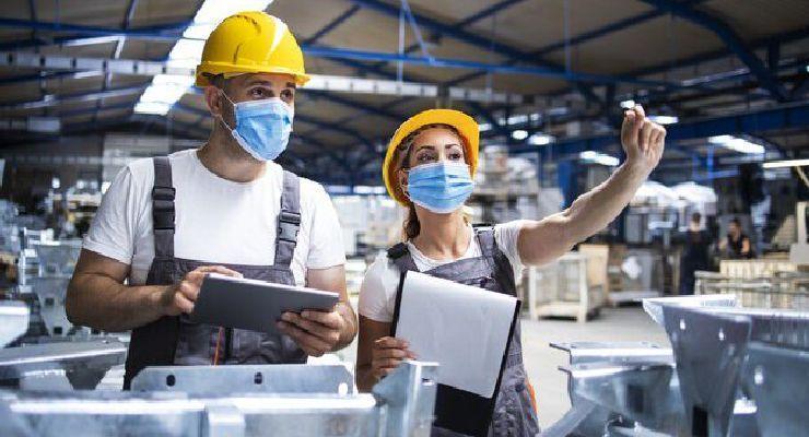 El XXII Congreso Mundial sobre Seguridad y Salud en el Trabajo será del 20 al 23 de septiembre
