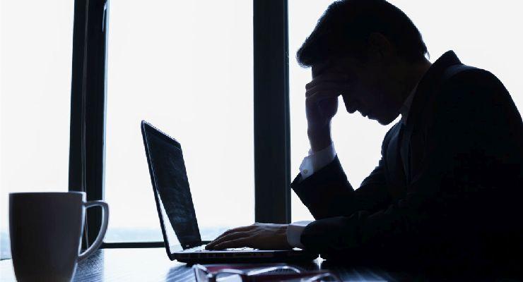 Estrategias para solucionar el estrés laboral en las empresas