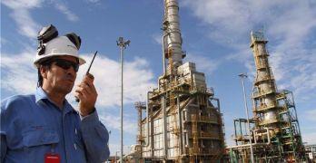 PetroPerú realizó su primer Comité QHSSE de Contratistas Mayores dedicado a seguridad y salud laboral