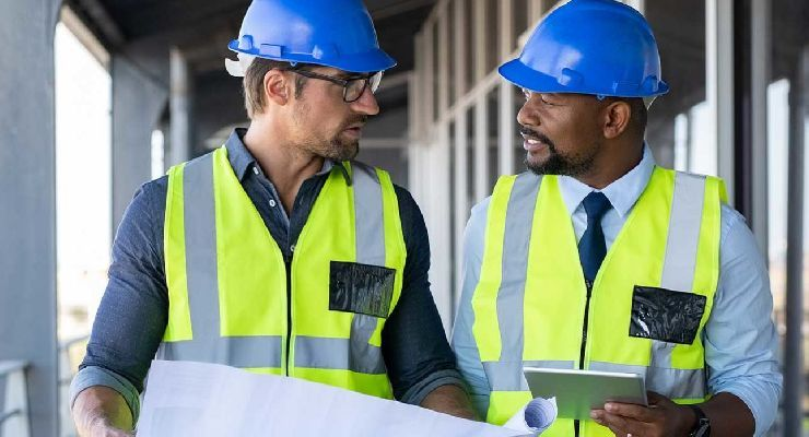 Cómo identificar el contexto en el sistema de gestión integrado basado en seguridad